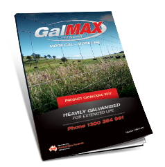 Galmax Catalogue